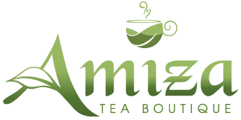 Amiza Tea Boutique